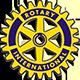Rotary Internation Member